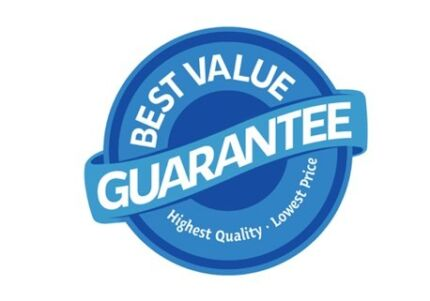 ALL YOUR PLUMBING NEEDS CALL TODAY ONTIME SERVICES
