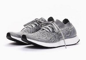 Adidas Ultraboost Uncaged (Size 11.5US) Adelaide CBD Adelaide City Preview