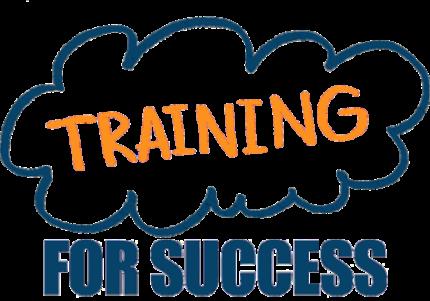 MYOB and XERO Training $50 p/h