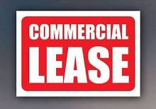 Commercial office space for lease in MAYLANDS Maylands Bayswater Area Preview