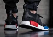 Adidas NMD PK OG US 9 (Sold) Adelaide CBD Adelaide City Preview