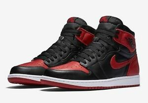 Air Jordan 1 Banned Southbank Melbourne City Preview