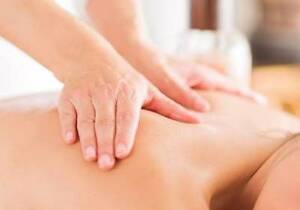 MASSAGES therapy Wendouree Ballarat City Preview