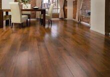 Timber flooring Penrith Penrith Area Preview