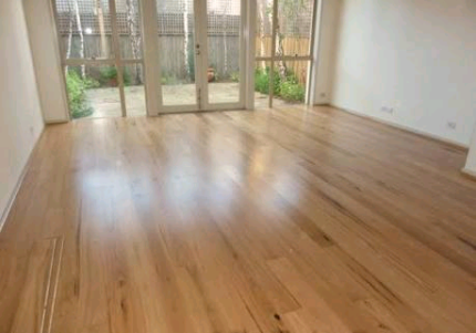 JV FLOORING the best prices and quality for timber flooring