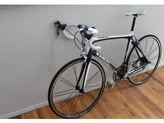 CARBON ROAD BIKES WANTED FOR QUICK CASH SALE SAMEDAY COLLECTION
