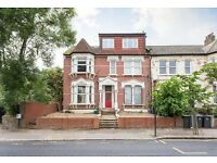 Stunning 2 Bedroom Property Near Harringay Station