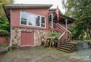 Homes for Sale in Yarrow, Chilliwack, British Columbia $799,900