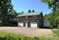 Homes for Sale in Caithness, St. George, New Brunswick $269,900