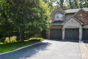 1165 Westhaven Drive