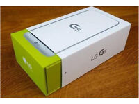 Brand New LG G5