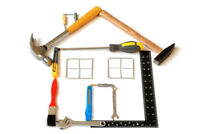 Handyman- Large or Small jobs