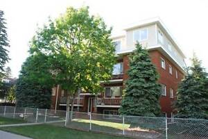 3 Bedroom Penthouse in Strathcone, Park Facing Location!
