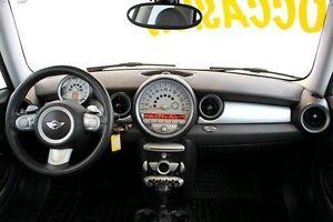 2009 MINI Cooper CLASSIC AUTOMATIQUE TOIT West Island Greater Montréal image 13