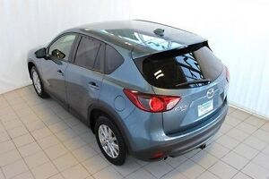 2015 Mazda CX-5 GS AWD TOIT OUVRANT 2.5 West Island Greater Montréal image 5