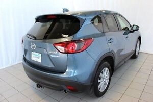 2015 Mazda CX-5 GS AWD TOIT OUVRANT 2.5 West Island Greater Montréal image 8