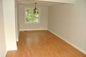 3 Bedroom house For Rent, North York