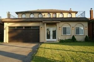 House for Sale at Yonge St./Elgin Mills Richmond Hill (Code 392)