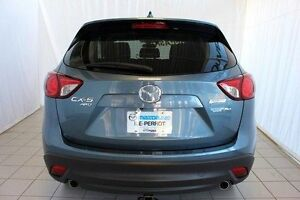 2015 Mazda CX-5 GS AWD TOIT OUVRANT 2.5 West Island Greater Montréal image 6