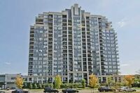 1 Bedroom Condo in the Heart of Thornhill