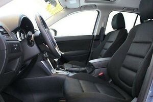 2015 Mazda CX-5 GS AWD TOIT OUVRANT 2.5 West Island Greater Montréal image 14