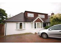 3/4 Bedroom Property to rent in Onslow Village