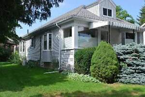 $500,000 + Awesome Oakville Fixer Upper Property!
