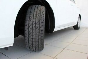 2012 Mazda Mazda3 GX AUTOMATIQUE A/C West Island Greater Montréal image 10