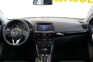 2015 Mazda CX-5 GS AWD TOIT OUVRANT 2.5 West Island Greater Montréal image 13