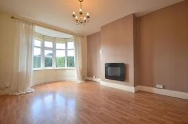 Spacious 2-Bed Ground Floor Flat available - Whickham View