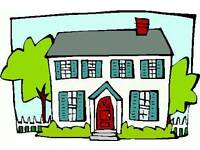 **WANTED** 4 Bedroom house Magherafelt