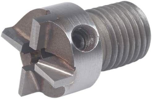 Lyman Carbide Cutter Accessory - 7822204