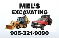 CASE BACKHOE OPERATOR WANTED