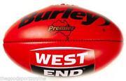 Burley Football