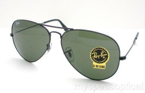 Differenza Ray Ban 3025 And 3026   United Nations System Chief ... fce3f7a32d