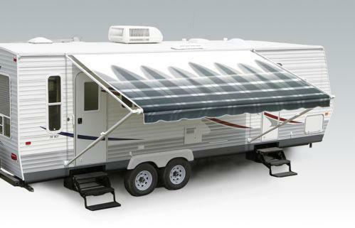 10 Rv Awning Ebay