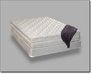 grande vente de liquidation de matelas king queen double