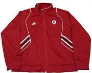 Womens Adidas Jackets Red