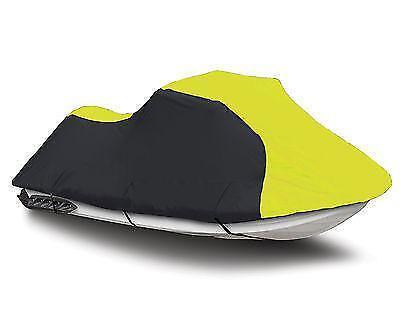 seadoo xp mpem personal watercraft parts seadoo xp cover