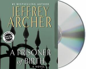 A-Prisoner-of-Birth-by-Jeffrey-Archer-2012-CD-Abridged