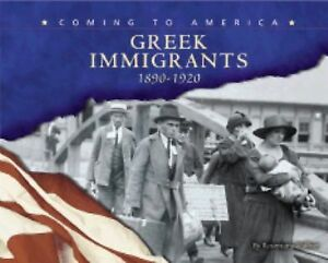 essay about immigrants coming to america