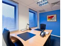 Flexible CF23 Office Space Rental - Cardiff Serviced offices