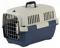 Looking for free CAT CARRIERS for 4Champ Animal Rescue