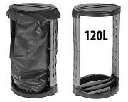 Bin Bag Holder