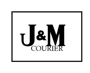 J&M Courier Hope Valley Tea Tree Gully Area Preview