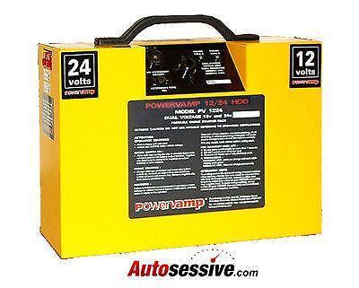 24v Battery Pack Ebay