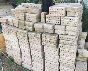 Bricks, pavers and slabs Mandurah Mandurah Area Preview
