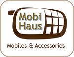 Mobi-Haus
