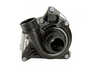 BMW Electric Engine Water Pump VDO 100% Germany - N54 - N55 Oakville / Halton Region Toronto (GTA) image 4