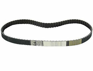 Suzuki Samurai Timing Belt - PART# TB SZ-2
